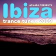 armada-presents-ibiza-trance-tunes-300x300