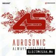 _aurosonic-always-together