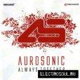 _aurosonic-always-together