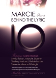 behind_the_lyric_banner_10