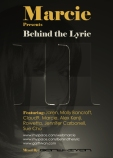 behind_the_lyric_banner_11