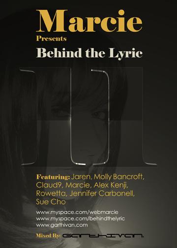 behind_the_lyric_banner_11