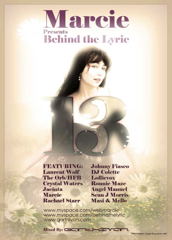 behind_the_lyric_banner_13