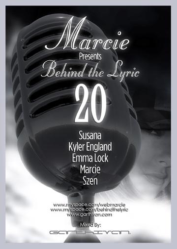 behind_the_lyric_banner_20