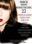 behind_the_lyric_banner_22