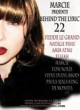 behind_the_lyric_banner_22