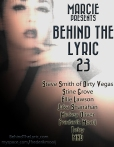 behind_the_lyric_banner_23