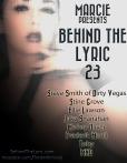 behind_the_lyric_banner_23