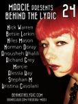 behind_the_lyric_banner_24