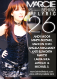 behind_the_lyric_banner_26