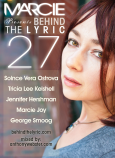 behind_the_lyric_banner_27