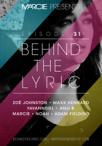 behind_the_lyric_banner_31