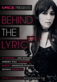 behind_the_lyric_banner_32