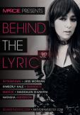 behind_the_lyric_banner_32