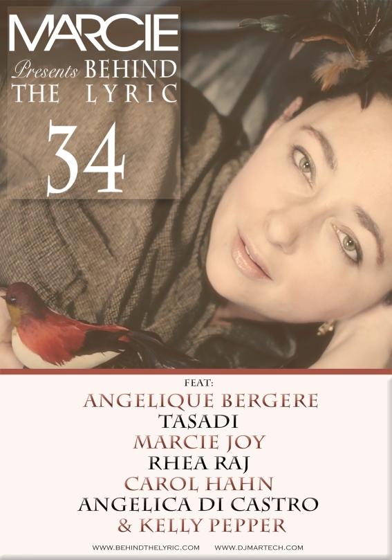 behind_the_lyric_banner_34