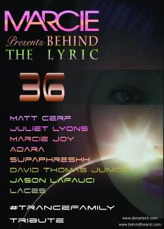 behind_the_lyric_banner_36-web