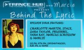 behind_the_lyric_banner_4