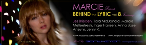 behind_the_lyric_banner_8-2