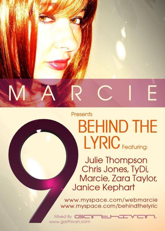 behind_the_lyric_banner_9_printres