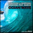 ocean-wave-cover