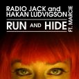 run-and-hide2