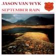 september-rain