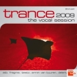 various_trance-thevocalsession2009_90204776337