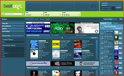beatport-chart-somehow
