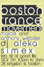 boston_trance_movement_at_good_life