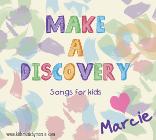 marcie-make-a-discovery-coverrgb.jpg