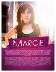 marcie_-_muzique_magazine