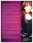 marcie_-_muzique_magazine_2