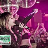 marcie_live_blackout_malta_1