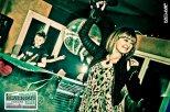 marcie_live_blackout_malta_2