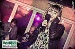 marcie_live_blackout_malta_3