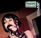 marcie_live_blackout_malta_4