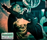 marcie_live_blackout_malta_5