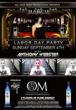 om_lounge_boston